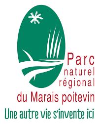 Article parc naturel marais poitevin